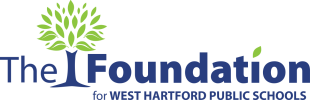 Foundation for West Hartford Public Schools